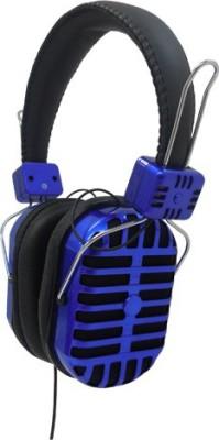 Razer Adaro Stereo Analog Headphone(Over the Ear)