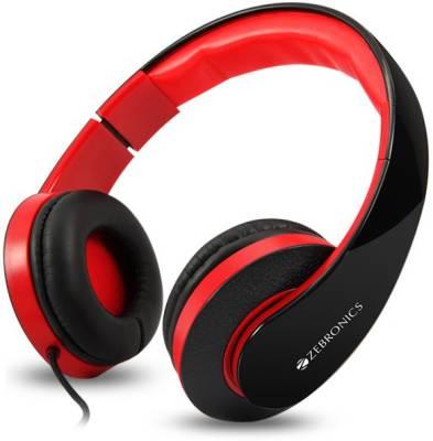 Zebroniocs-Rockstar-Over-the-Ear-Headset