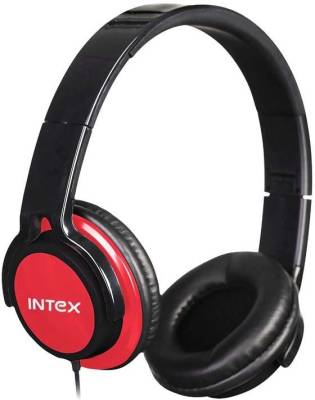 Intex-Crazy-Wired-Headset