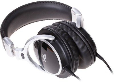 JBL C700SI Headphone(Black, Over the Ear) 1