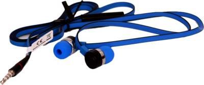 Bluei-BI-07-Headset