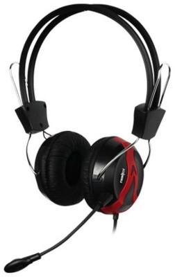 Frontech-JIL-1941-On-Ear-Headset