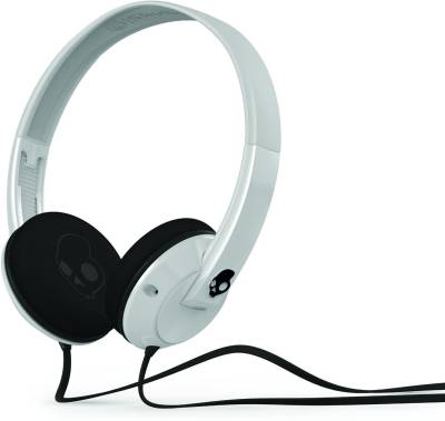 Skullcandy-S5URDZ-074-On-The-Ear-Headphone