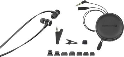 Beyerdynamic-DX160iE-In-Ear-Headphones