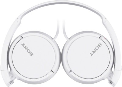 Sony-MDR-ZX110-Headphones