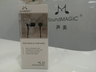 SoundMAGIC-PL21-Headphones