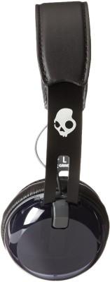 Skullcandy-Grind-2.0-On-the-Ear-Headset