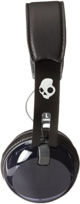 Skullcandy S5GRHT-448 Wired Headphones