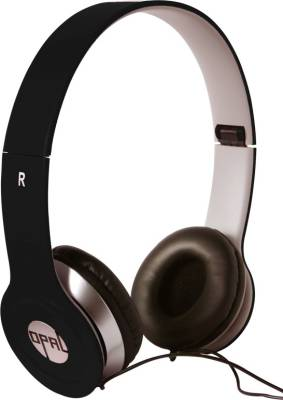 Opal-SH009-On-Ear-Bluetooth-Headphones