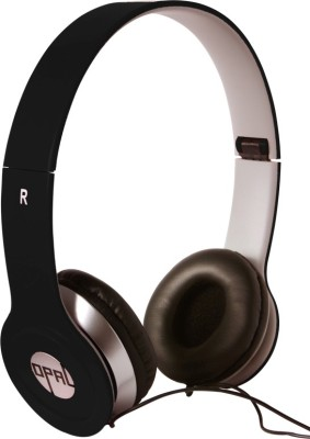 Opal-SH009-On-Ear-Bluetooth-Headphones