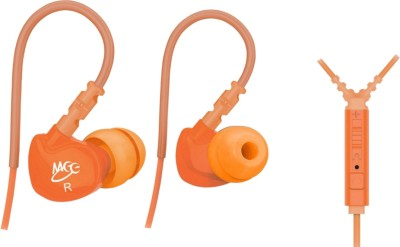 JVC-Kenwood-HA-EBX5-Headphones