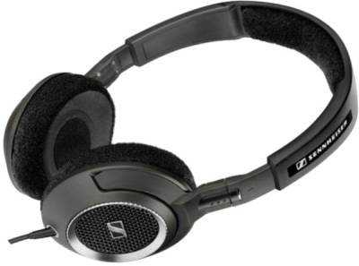 Sennheiser-HD-239-Headphone