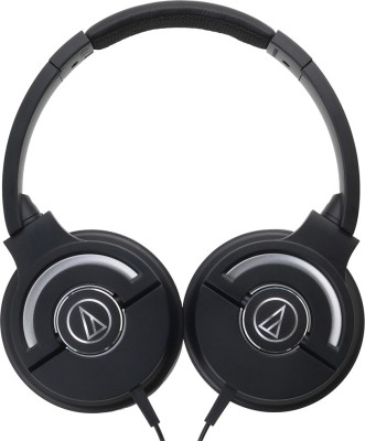 AudioTechnica-ATH-WS55X-Headphones