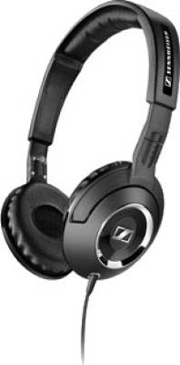 Sennheiser-HD-219-Headphones