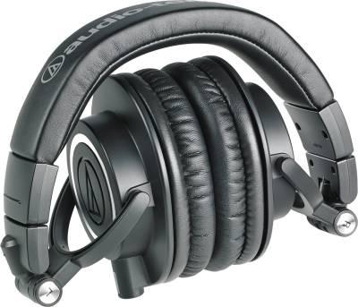 AudioTechnica-ATH-M50-Headphones