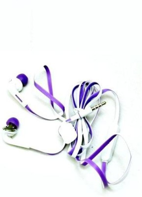 https://rukminim1.flixcart.com/image/400/400/headphone/universal-handsfree/u/m/v/signature-vm-15-original-imaeh2gfz2ztnwnt.jpeg?q=90