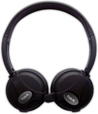 Havit-HV-H2069D-On-the-Ear-Headphones
