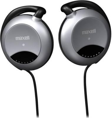 Maxell-EC-150S-On-Ear-Headphones