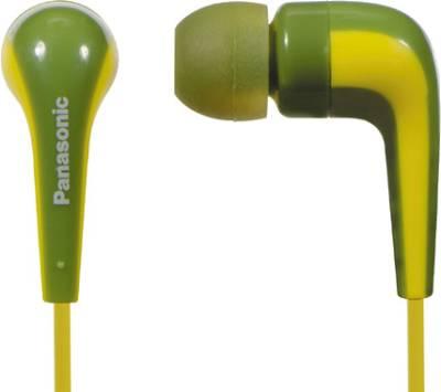Panasonic-RP-HJE140-Headphones