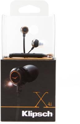 Klipsch-X4i-Wired-Headset