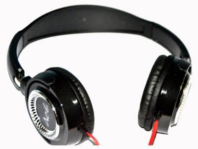 ACE-HD-10-Headphone