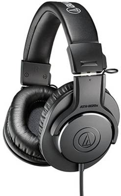 AudioTechnica-ATH-M20x-Headphones