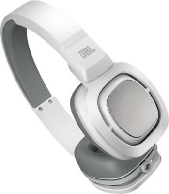 JBL-J55-Headphones