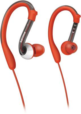 Philips-SHQ3000-Headphones