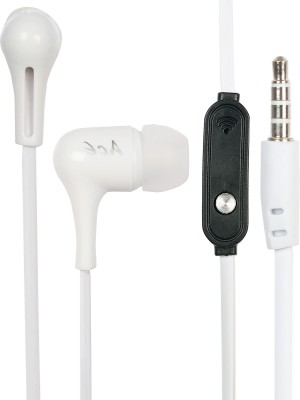 ACE-Wb05-Mbhv-Wired-Headphones