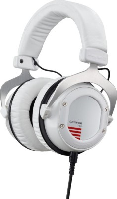 Beyerdynamic-Custom-One-Pro-Headphones