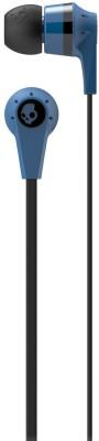 Skullcandy-Inkd-2.0-Headphones