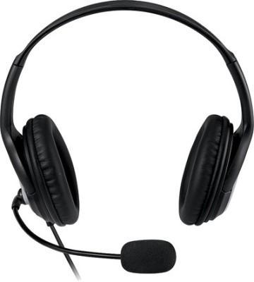 Microsoft-LX-3000-Headset