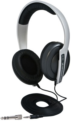 Sennheiser-HD-203-Headphones