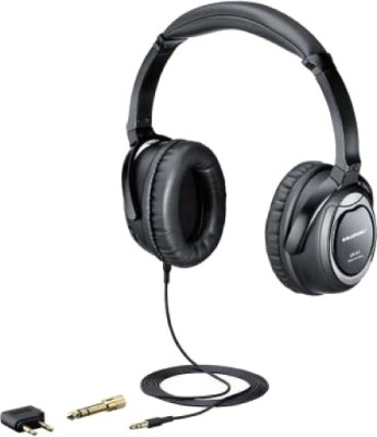 Blaupunkt-Comfort-112-Headphones