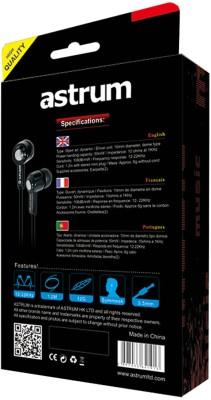 Astrum-EB-113X-XBS-BL-Wired-Headphones