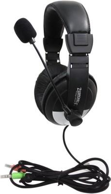 Zebronics-ZEB-100HMV-Headset