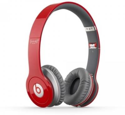 Beats-Solo-HD-Headset