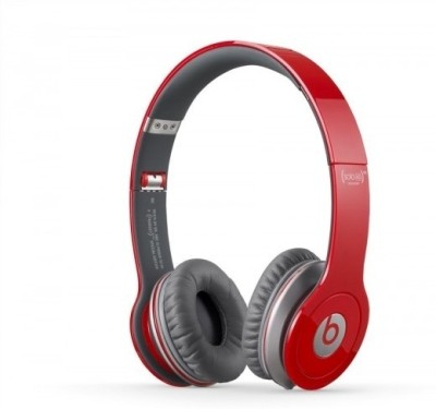Beats-Solo-HD-Headset