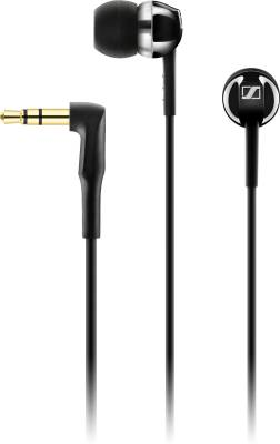 Sennheiser-CX-1.00-In-Ear-Headphones