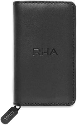RHA-T10-In-Ear-Headphones