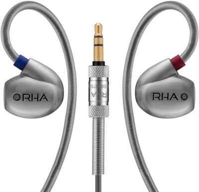 RHA-T10-In-Ear-Headphones