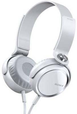 Sony-MDR-XB400-Headphones