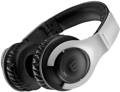 Brainwavz-HM9-On-the-Ear-Headset