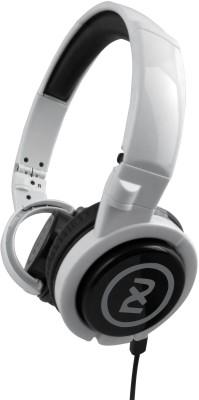 Skullcandy X6FTFZ-819 Headphone(Over the Ear) 1