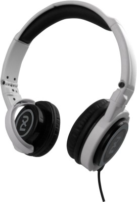 Skullcandy X6FTFZ-819 Wired Headphones