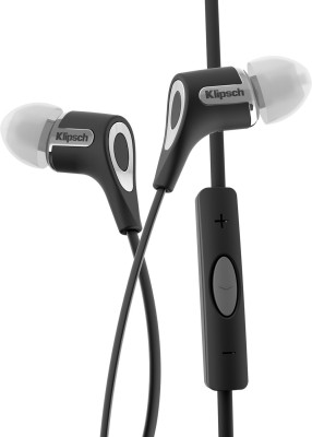 Klipsch-R6i-In-ear-Headset