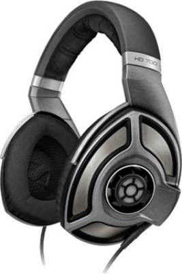 Sennheiser-HD-700-Audiophile-Headphones