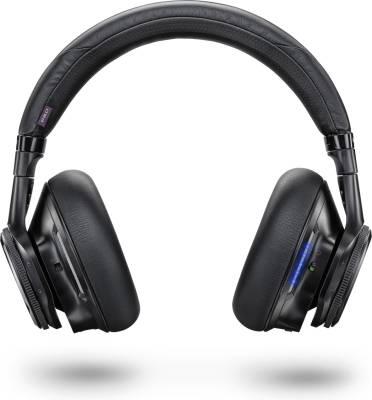 Plantronics-Backbeat-Pro-Over-the-ear-Headphones