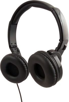 Skullcandy-2XL-Phase-Headphones
