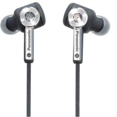 Panasonic-RP-HC55-Headphones